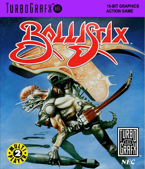 Ballistix img2gameoldiescomsitesdefaultfilespackshots