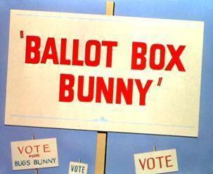 Ballot Box Bunny httpsuploadwikimediaorgwikipediaen882Bal