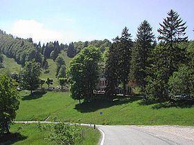 Balmberg Pass httpsuploadwikimediaorgwikipediacommonsthu