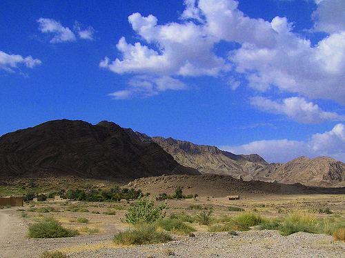 Balochistan globalvoicesonlineorgwpcontentuploads201007