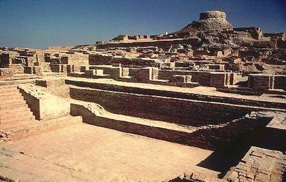 Balochistan, Pakistan in the past, History of Balochistan, Pakistan