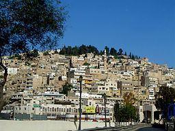 Balqa Governorate httpsuploadwikimediaorgwikipediacommonsthu