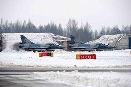 Baltic Air Policing Baltic Air Policing Wikipedia