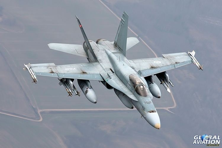 Baltic Air Policing Aviation News Portugal and Canada on Baltic Air Policing Duties at