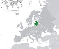 Baltic states Baltic states Wikipedia
