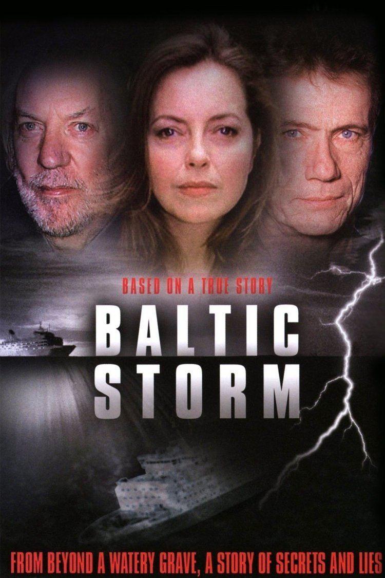 Baltic Storm wwwgstaticcomtvthumbmovieposters9705997p970