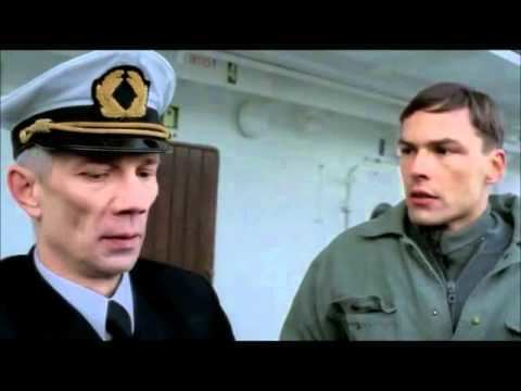 Baltic Storm Big drama and great acting in Baltic Storm 2003 YouTube