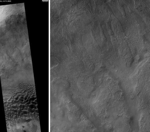 Baltisk (crater)