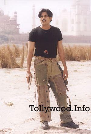 Balu ABCDEFG Balu Abcdefg Telugu Movie Pawan Kalyan Shreya Neha Oberoi