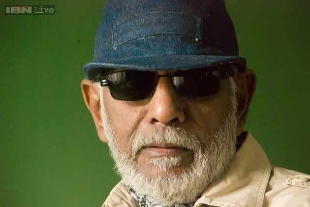 Balu Mahendra Visuals in Balu Mahendra39s films speaks several emotions