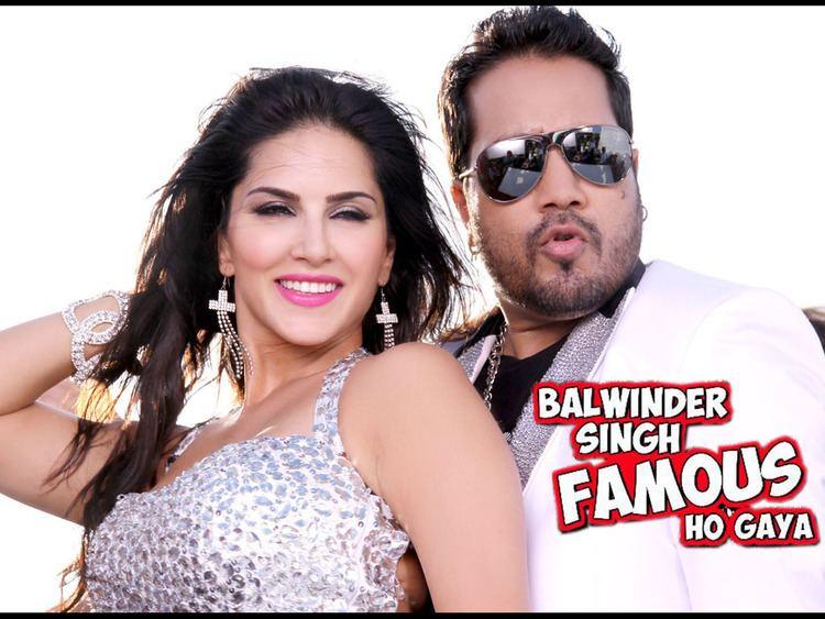 Balwinder Singh Famous Ho Gaya HQ Movie Wallpapers Balwinder Singh