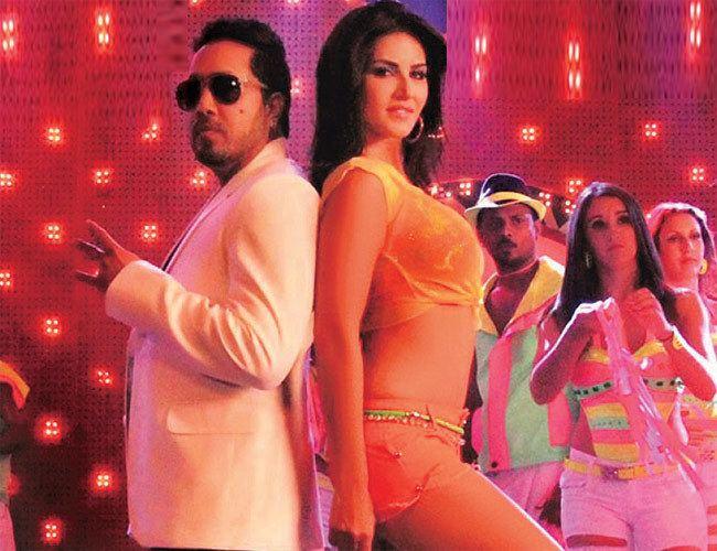 Balwinder Singh Famous Ho Gaya In Hindi Dubbed Download Download Free