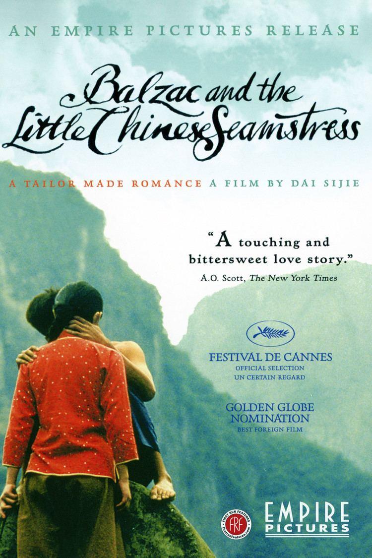 Balzac and the Little Chinese Seamstress (film) wwwgstaticcomtvthumbdvdboxart30929p30929d