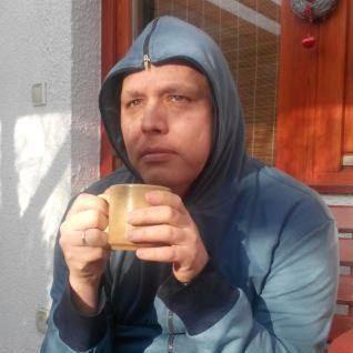 Balázs Birtalan Sorsknyv nlkl