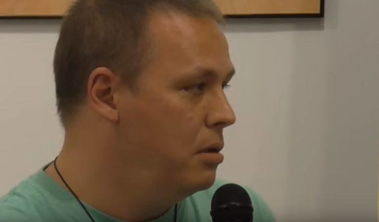 Balázs Birtalan Szeretlek Magyarorszg