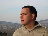 Balazs Birtalan httpsuploadwikimediaorgwikipediacommonsthu