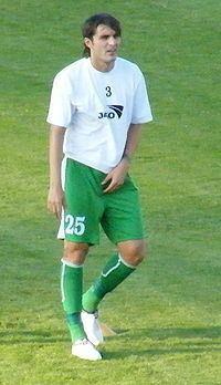 Balázs Nikolov httpsuploadwikimediaorgwikipediacommonsthu