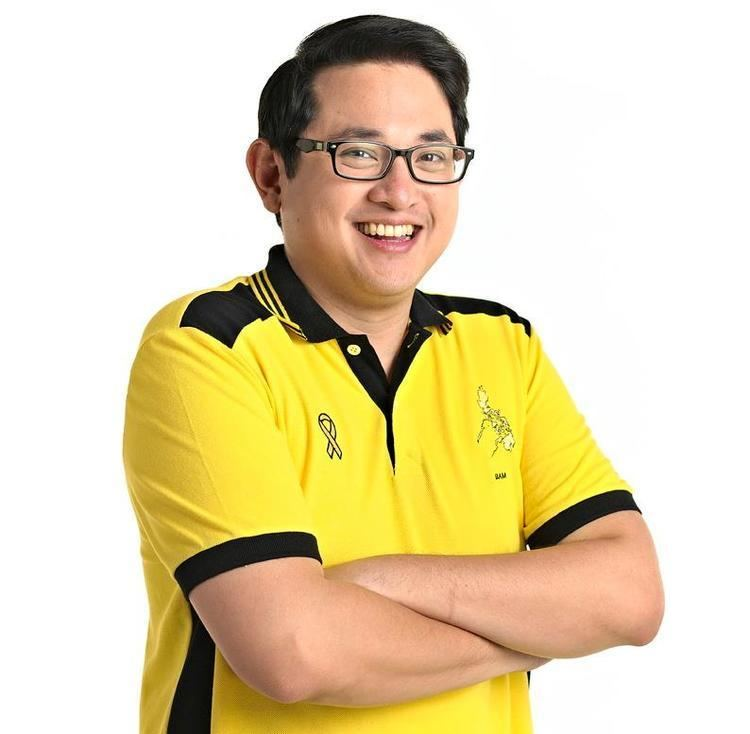 Bam Aquino Bam Aquino Wikipedia the free encyclopedia