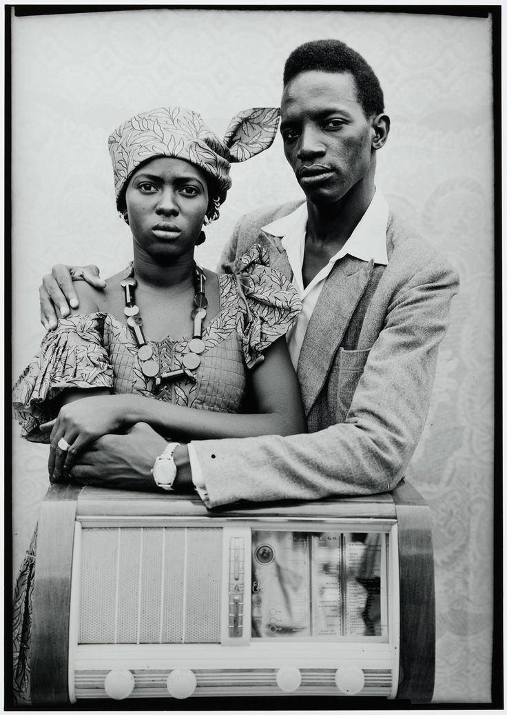 Bamako in the past, History of Bamako