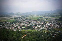 Bambang Nueva Vizcaya Wikipedia