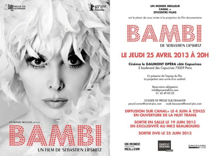Bambi (2013 film) nsm08casimagescomimg2013042813042805533815