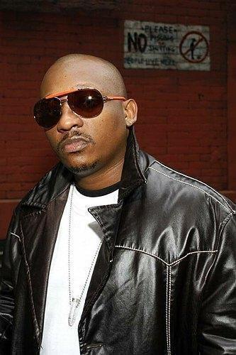 Bamboo (rapper) getmzikicomwpcontentuploads2008121245686922