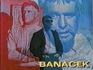 Banacek Banacek a Titles amp Air Dates Guide