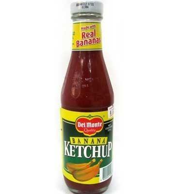Banana Ketchup Alchetron The Free Social Encyclopedia
