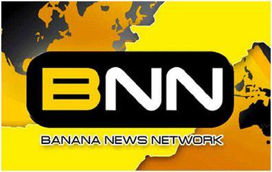 Banana News Network httpsuploadwikimediaorgwikipediaen331Ban