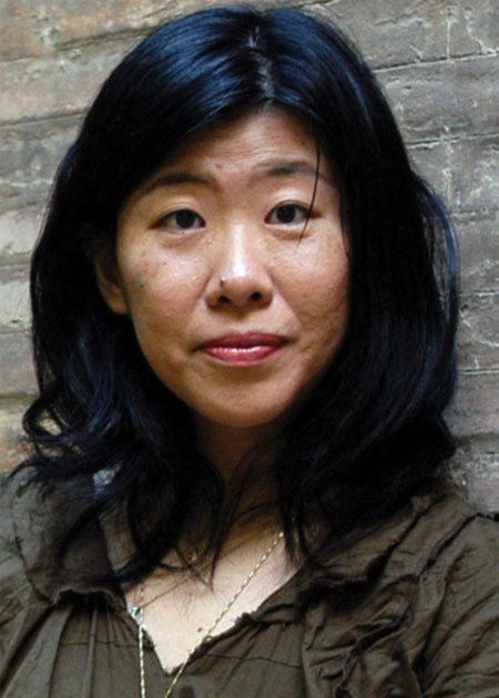 Banana Yoshimoto Biografia di Banana Yoshimoto Biografieonlineit