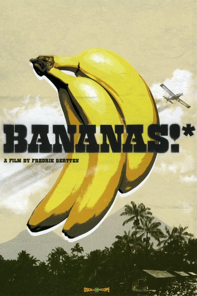 Bananas!* wwwgstaticcomtvthumbdvdboxart8095250p809525