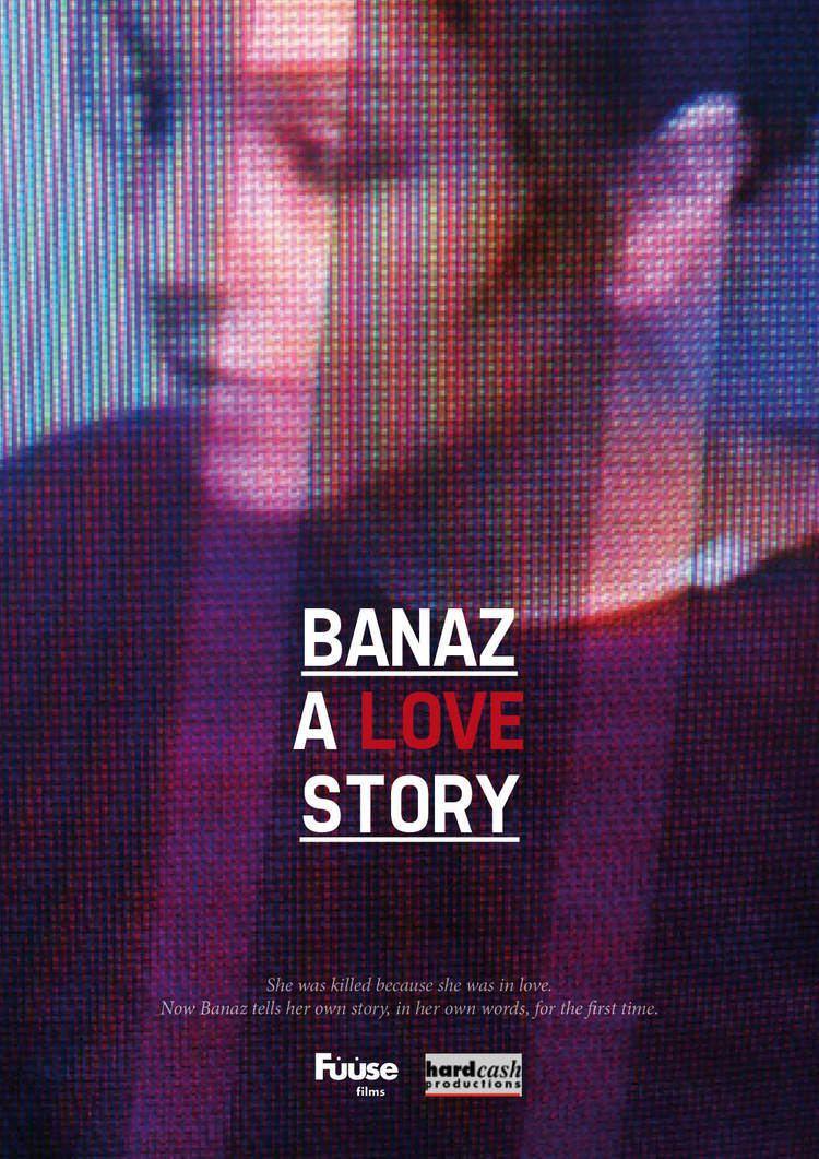 Banaz: A Love Story uploadwikimediaorgwikipediacommons005Banaz