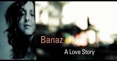 Banaz: A Love Story Banaz A Love Story Raindance Film Festival 2012