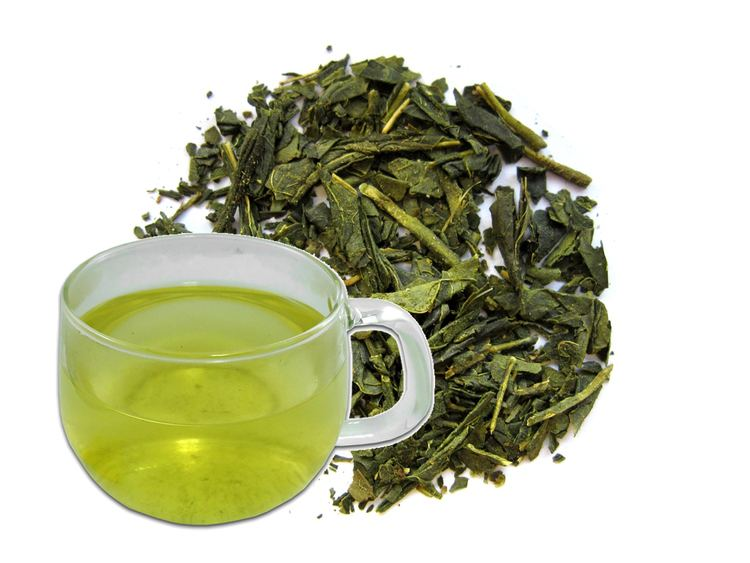 Bancha Bancha amp Konacha AntioxidantRich Green Teas Sugimoto America Blog