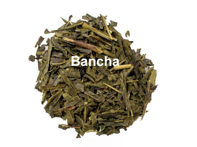 Bancha Japanese Bancha 2 oz