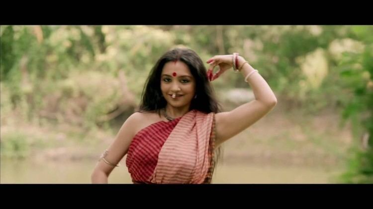Banchha Elo Phire Banchha Elo Phire 2016 Official Trailer YouTube