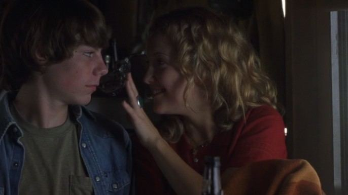 Band in a Bus movie scenes Almost Famous is based on Cameron Crowe s own experience as I said above In the commentary to the movie the only commentary I ve ever listened to he