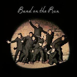 Band on the Run httpsuploadwikimediaorgwikipediaenff4Pau
