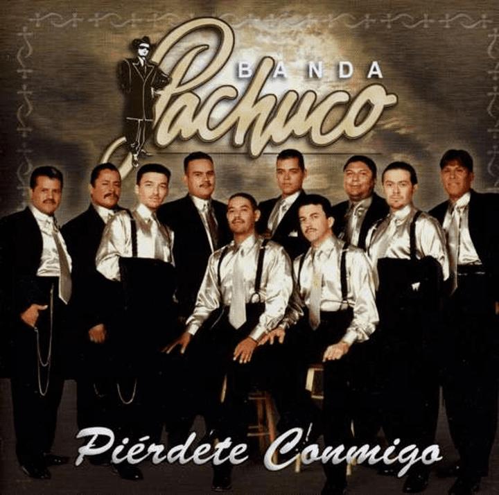 Banda Pachuco Banda Pachuco Tour Dates 2017 Upcoming Banda Pachuco Concert Dates