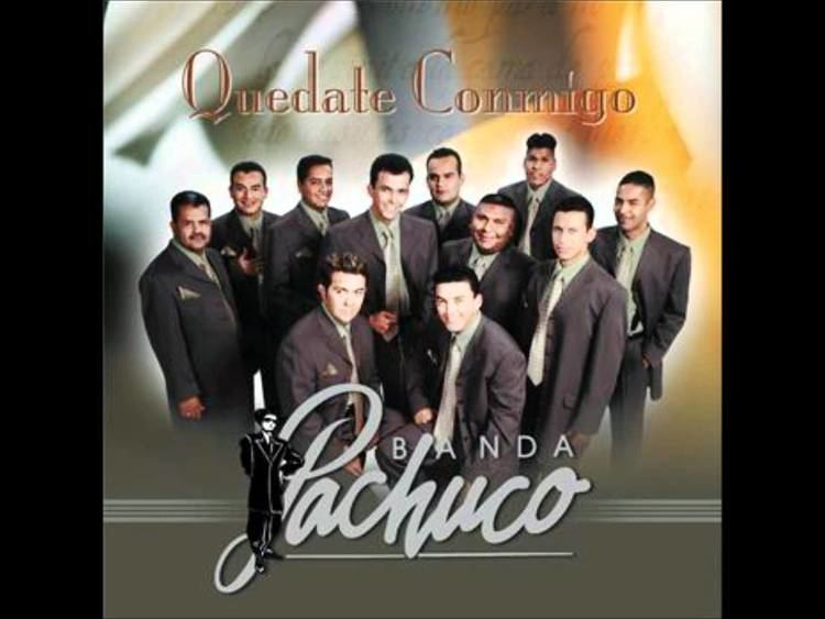 Banda Pachuco banda pachuco lady laura YouTube