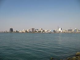 Bandar Abbas Wikipedia