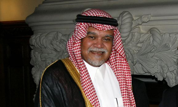 Bandar bin Sultan Implications of Bandar Bin Sultan39s Return to Power