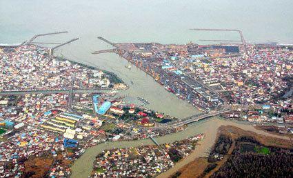 Bandar-e Anzali wwwiranvisitorcomimagescontentimagesanzalig