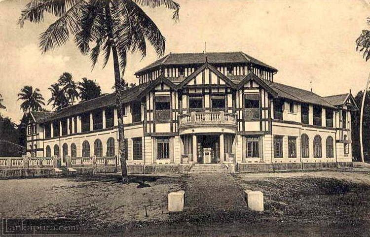 Bandarawela in the past, History of Bandarawela