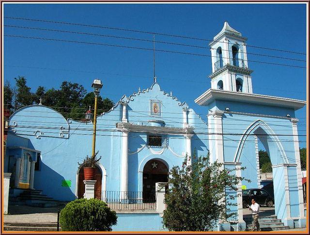 Banderilla, Veracruz httpsc1staticflickrcom540484594479128826c