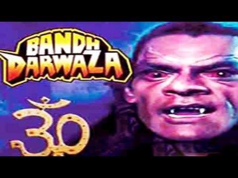 BANDH DARWAZAFull Hindi Horror Movie YouTube