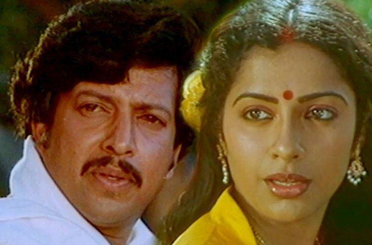 Bandhana Kannada Full Movie BANDHANA Full HD Movie YouTube