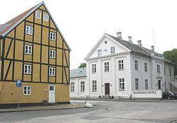 Bandholm httpsuploadwikimediaorgwikipediacommonsthu