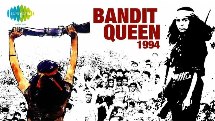 Bandit Queen Bandit Queen 1994 720p BluRay HD Movie PART 1 Video Dailymotion