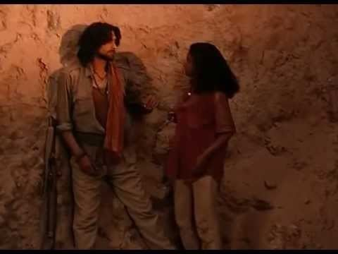 Bandit Queen Bandit Queen True Story of Lower Cast full movie part 4 YouTube